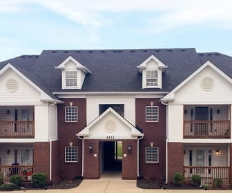 8900 Cinnamon Place #102, Minor Lane Heights, KY