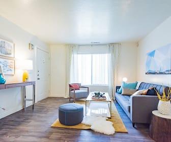 The Grove Apartments, Westpointe, Salt Lake City, UT