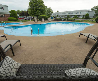 Lakewood Village Apartments, Granby, CT