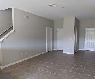 Living Room, 9771 Pembrooke Pines Dr