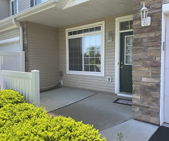 829 Willow Glen Ct, Annandale, MN