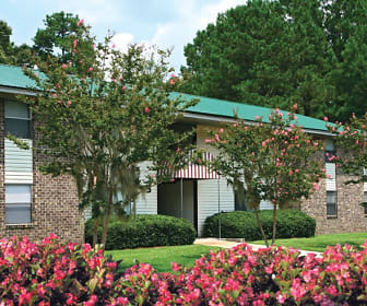 Sawbranch Apartments, 29485, SC
