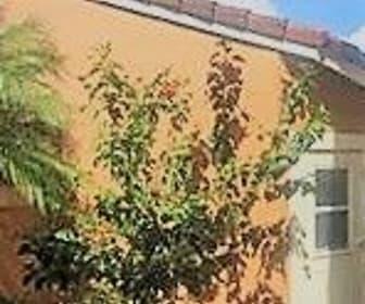 983 Casa Del Sol Cir, Spring Oaks, Altamonte Springs, FL