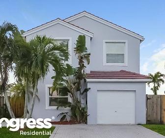 6378 Buena Vista Dr, Ramblewood East, FL