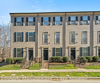 13842 Winmau Lane, Vermillion, Huntersville, NC