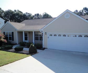 312 Warm Flame Court, Boiling Springs, SC