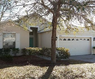 8480 Southern Charm Cir, West Hernando Middle School, Brooksville, FL