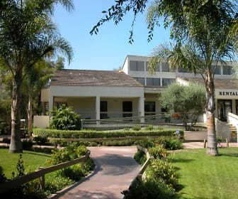 Tara Hill Apartments, Garden Grove, CA