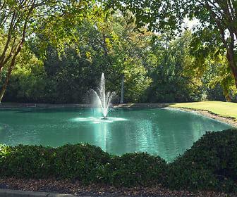 Somerset at Lakeland, Lakeland, TN