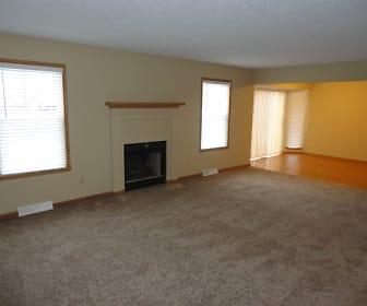 4613 Bamburg Avenue, Rockford, IL