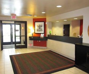 Furnished Studio - San Jose - Morgan Hill, Morgan Hill, CA