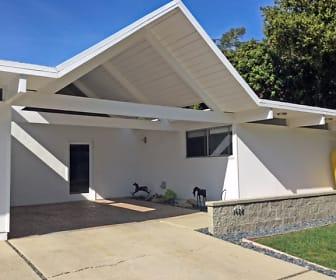 1424 Ellsworth Circle, Simi Valley, CA