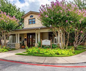 La Mirada, Spring Creek, Dallas, TX