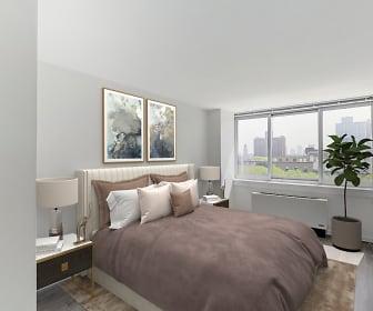 229 Chrystie Street, Unit 713, PS 015 Roberto Clemente, New York, NY