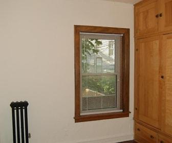 2339 North Geneva Apartments, Lincoln Park, Chicago, IL