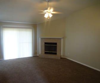 1696 Avenger Lane, Herlong, Jacksonville, FL