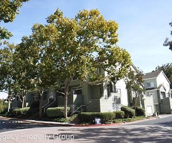517 A Porpoise Bay Terrace, Alviso, CA