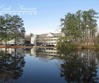 1460 Unit H Blue Tree Court, Indigo Creek, Myrtle Beach, SC