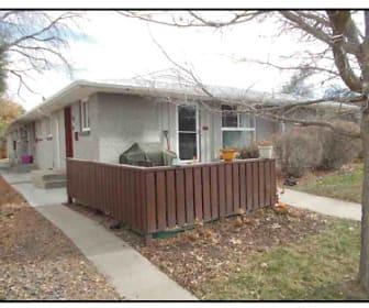 846 Forest St, East Denver, Denver, CO
