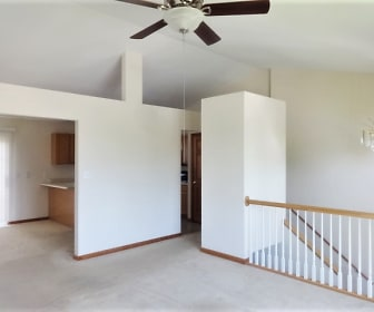 5731 Dovedale Avenue, Hobart, IN