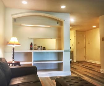 Condo Living.jpg, 1050 N. Lafayette #205