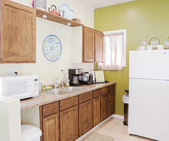 Apartments for Rent in Grand Island, NE - 38 Rentals ...