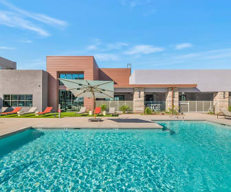 Grayson Place, North Goodyear, Goodyear, AZ
