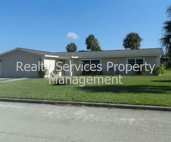 103 Waterview Ave, Lehigh Acres, FL