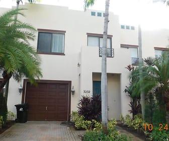 3235 SW 16th Terrace, Riverland Village, FL