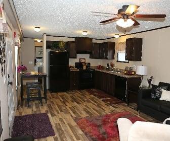 Kitchen, 8800 S. Harlem Ave