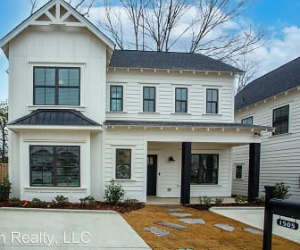 1505 Cottage Grove, Meadowbrook, AL