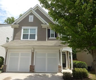 Apartments for Rent in Emerson, GA - 539 Rentals ...