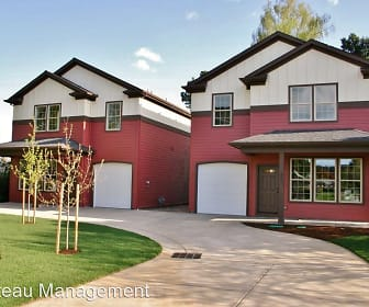 1373 NW Dream Pl., Brownsville, OR