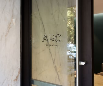 Arc on Armour, Midtown, Kansas City, MO