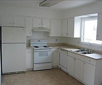 Kitchen, 533 North Lane St