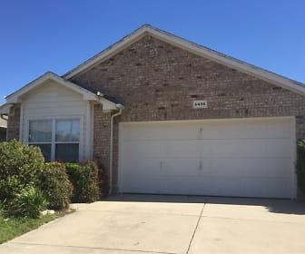 6436 Geneva Street, Northbrook, Fort Worth, TX