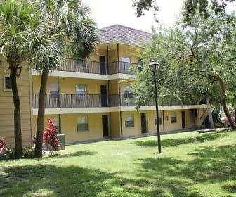 Doral Oaks, 33617, FL