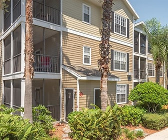 Hyde Park Apartments for Rent - 99 Apartments - Tampa, FL ...