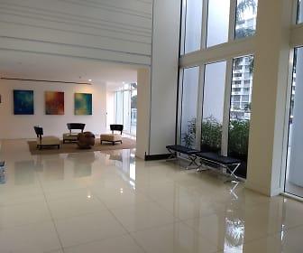 Foyer, Entryway, 22 Skyview