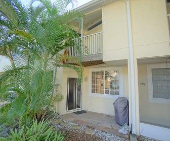 3442 Fox Hunt Dr, Tarpon Springs, FL