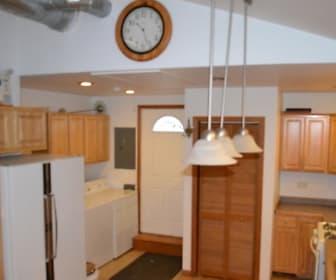 kitchen.PNG, 420 N Briggs Street