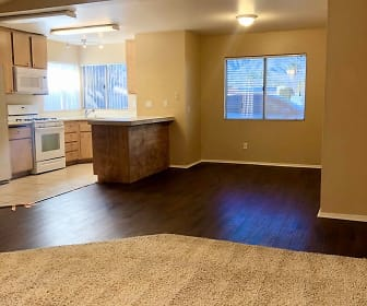 32752 Cathedral Canyon Drive - Unit 1, Cathedral City, CA