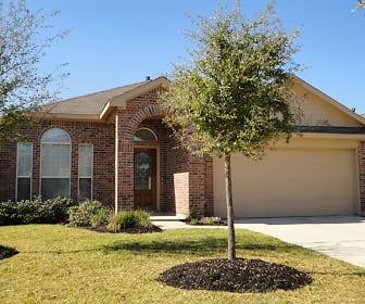 22103 Field Green Drive, Fairfield Village, Houston, TX