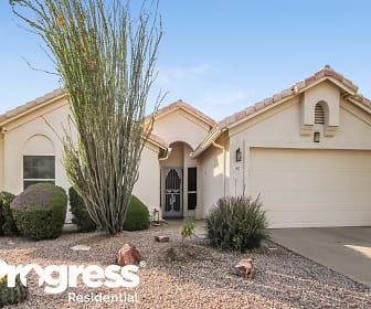 6402 W Potter Dr, Cholla, Glendale, AZ