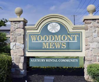 Woodmont Mews, West Bethlehem, Bethlehem, PA