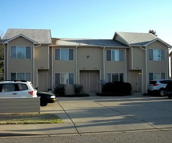 133 W. 47th Place, Loveland, CO