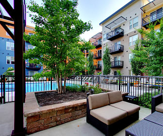 apartments for rent in oakton community college il 100 rentals apartmentguide com apartments for rent in oakton community