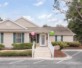 Hillwood Pointe, St Johns Bluff, Jacksonville, FL