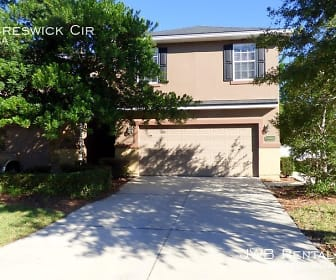 3680 Creswick Cir, Oakleaf Junior High School, Orange Park, FL
