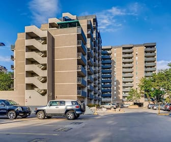 601 W. 11th Ave, # 512, Downtown, Denver, CO